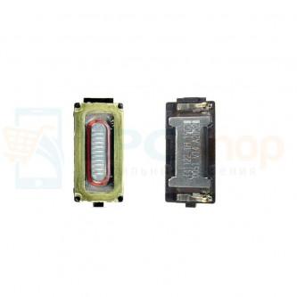 Динамик слуховой Nokia 500 / 610 / 303 / 700 / 820 / Lumia 920 / Lumia 950 / Philips X5500 / Lenovo K900