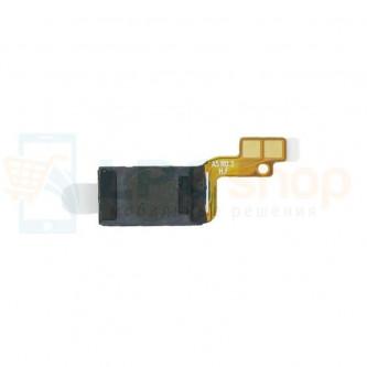 Шлейф слухового динамика Samsung A3 A300F / A5 A500F / A7 A700FD