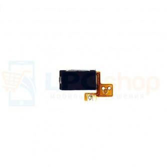Шлейф слухового динамика Samsung S5260