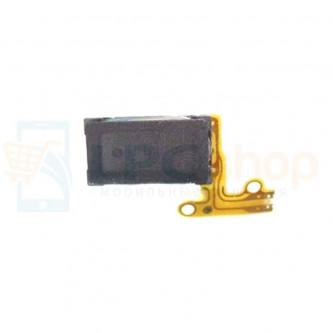 Шлейф слухового динамика Samsung S5360 / S5363 / S5300 / S5302
