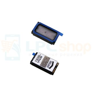 Динамик полифонический HTC Desire 600 / 500 / 510 / 700 / Sensation XE 189B VNM