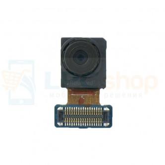 Камера Samsung Galaxy S6 Edge G925F / S6 G920F фронтальная 5МП