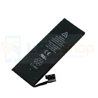 Аккумулятор для Apple iPhone 5 без упаковки - AA