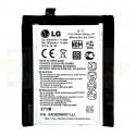 Аккумулятор для LG BL-T7 ( G2 D802 ) без упаковки