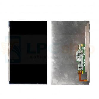 Дисплей для Samsung P1000 / P6200 / Tab 2 P3100 / P3110 / Tab 3 7.0 T210 / T211