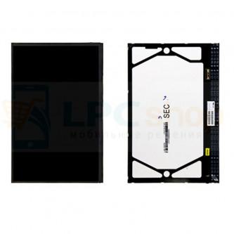 Дисплей для Samsung Galaxy Tab 2 10.1 P5100 / P5110 / P5200 / P5210 / P7500 / P7510 (LTL101AL06-003)