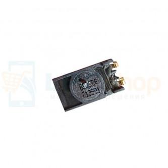 Динамик слуховой LG L70 D325/ L50 D221 / L80 D380 / L90 D410 / G2 mini D618 / G Flex D958