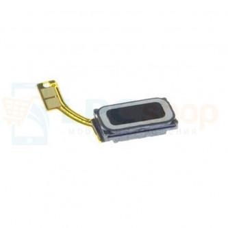 Динамик слуховой Samsung Galaxy S5 G900F