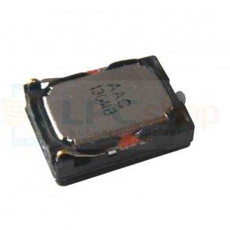 Динамик полифонический Alcatel OT-2010D / OT-5035D / OT6010D / POP C9 7047D