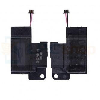 Динамик полифонический Asus ZenFone 5 A500KL / A501CG / Lite A502CG в сборе
