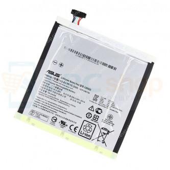 Аккумулятор для Asus C11P1505 ( Z380C/Z380KL/ZenPad 8.0 )