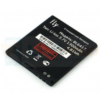 Аккумулятор для Fly BL6417 ( IQ239+ )