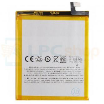 Аккумулятор для Meizu BT68 ( M3s mini )
