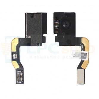 Камера iPad 3 / 4 передняя (фронтальная)