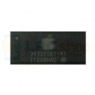 Микросхема iPhone 343S0561-A1 - Контроллер питания iPad 3