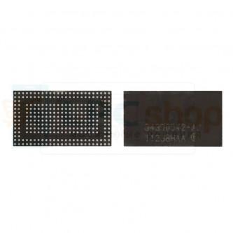 Микросхема iPad 343S0542-A2 - Контроллер питания iPad 2