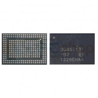 Микросхема iPhone 338S1131-B2 - Контроллер питания iPhone 5