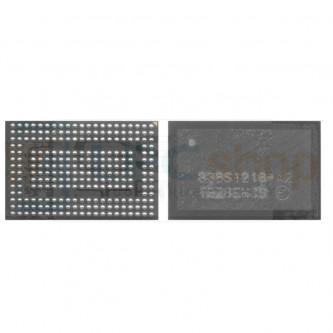 Микросхема iPhone 338S1216 - Контроллер питания iPhone 5S