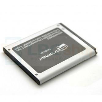 Аккумулятор для Micromax A79 ( Bolt )