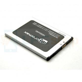 Аккумулятор для Micromax D320 ( Bolt )