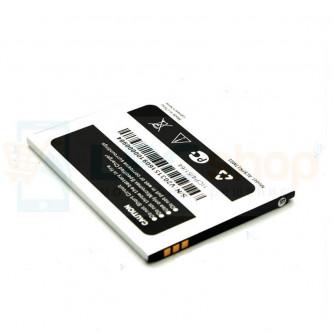 Аккумулятор для Micromax Q414/Q424 ( Canvas Blaze 4G+/Bolt Selfie )