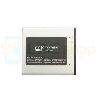 Аккумулятор для Micromax Q415 ( Canvas Pace )