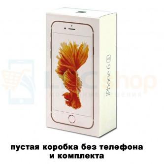Коробка для iPhone 6S Розовая