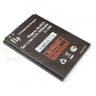 Аккумулятор для Fly BL4025 ( IQ4411/Energie 2 )