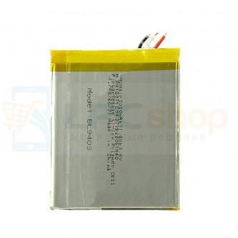 Аккумулятор для Fly BL9403 ( FS520 )