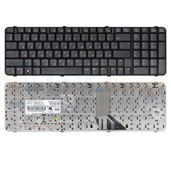 Клавиатура для ноутбука HP 6830 / 6830s