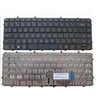 Клавиатура для ноутбука HP Envy 4-1000 / 4-1100 / 4-1200 / 6-1000