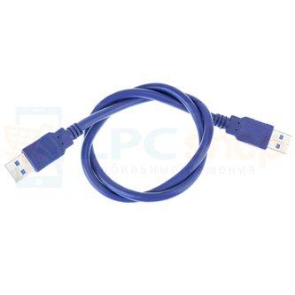 USB кабель для Райзеров 60см