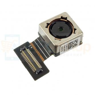 Камера Sony F3111/F3112 (XA/XA Dual) передняя(фронтальная)