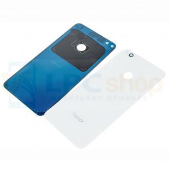 Крышка(задняя) Huawei Honor 8 Lite Белый
