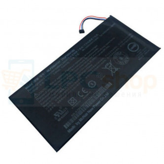 Аккумулятор для Acer 3165142P ( B1-730HD )
