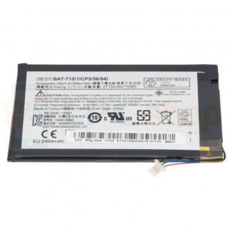 Аккумулятор для Acer BAT-715 ( B1-A71 )