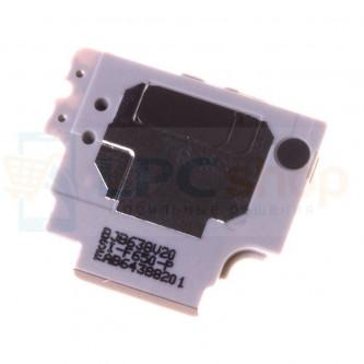 Динамик полифонический LG K500DS (X view) в сборе с антенной