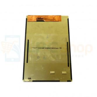 Дисплей для Lenovo TAB 2 A8-50 / TAB 3 8 tb3-850M (без тачскрина)