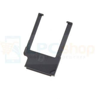 Лоток SIM Sony LT26w (acro S)