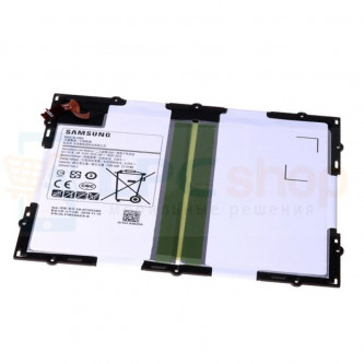 Аккумулятор для Samsung EB-BT585ABE ( Galaxy Tab A 10.1 T585 3G / T580 WiFi ) без упаковки