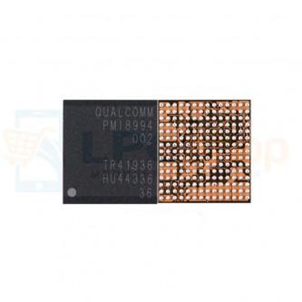 Микросхема Qualcomm PMI8994 - Контроллер питания Nexus 6P / Xiaomi MI5 / HTC M9 / LG G4