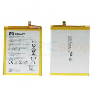 Аккумулятор для Huawei HB386483ECW+ ( GR5 2017/Honor 6X )