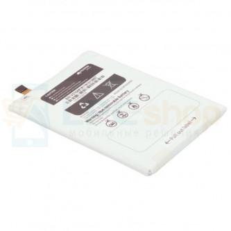 Аккумулятор для Micromax Q4251 ( Canvas Juice A1 )