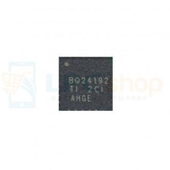 Микросхема BQ24192 - Контроллер зарядка (Lenovo k900 / S860)