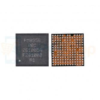 Микросхема Qualcomm PM8956 - Контроллер питания Xiaomi Redmi Note 3 Pro