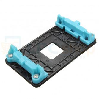 Коретка для материнской платы AMD AM3 / AM2 / AM2+ / FM1 / FM2 (крепления вентилятора) тип 2