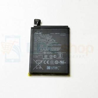 Аккумулятор для Asus C11P1612 ( ZC554KL ZenFone 4 Max / ZE553KL ZenFone 3 Zoom )