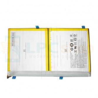 Аккумулятор для Acer PR-279594N ( B3-A20 )