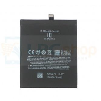 Аккумулятор для Meizu BT65M ( MX6 )
