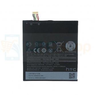 Аккумулятор для HTC BOPJX100 (35H00249-02M) ( Desire 728 Dual )